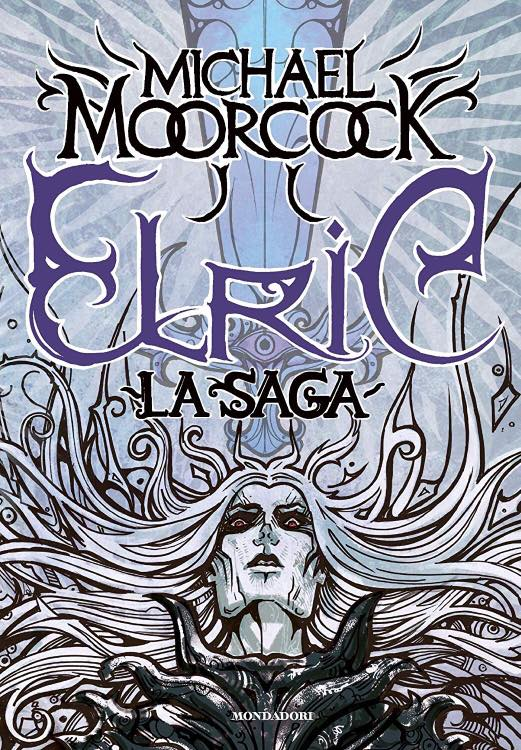 Elric-Saga-Moorcock-copertina
