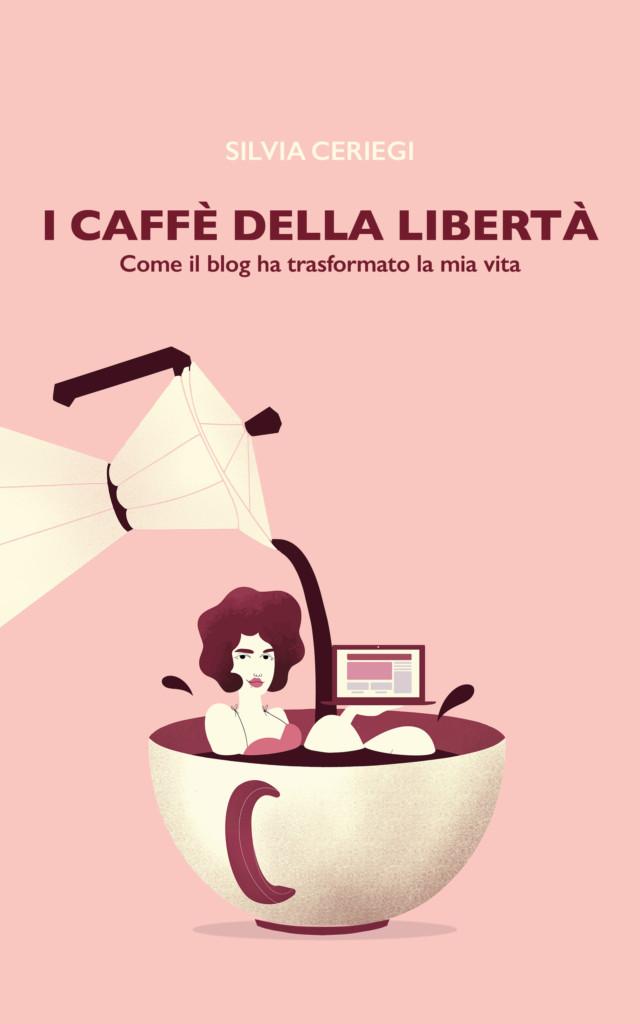 caffè-della-libertà-copertina