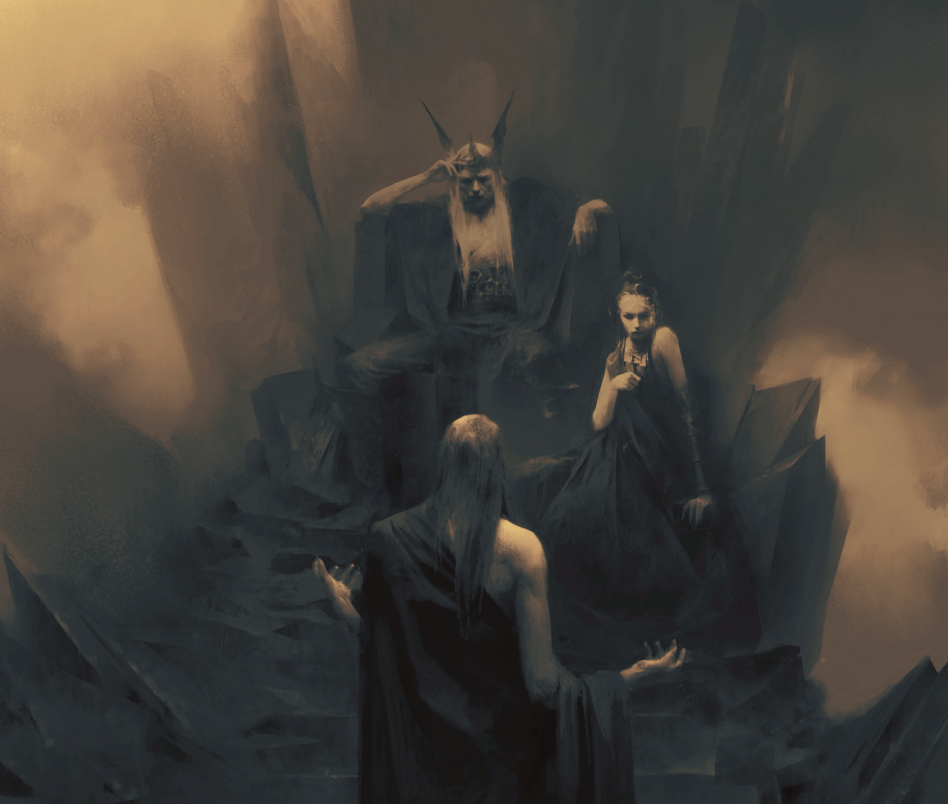 Elric-Saga-Moorcock-illustrazione2