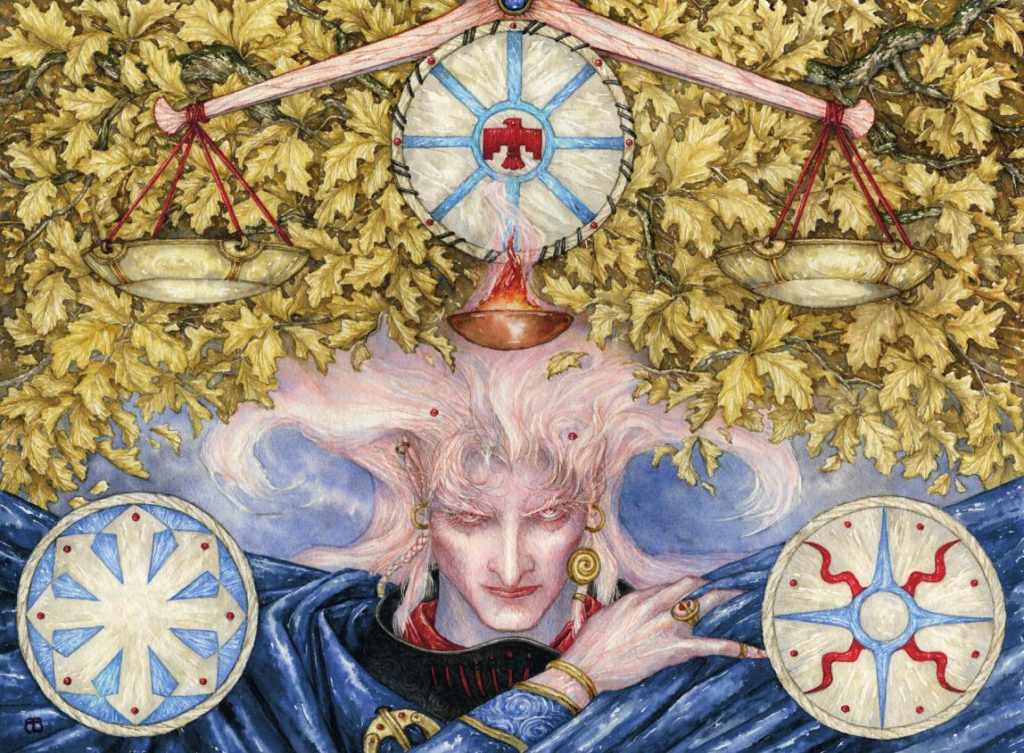 Elric-Saga-Moorcock-illustrazione4