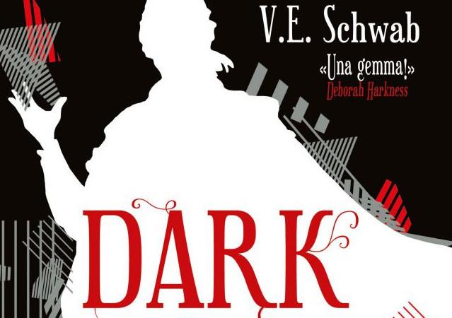 Banner Recensione Dark