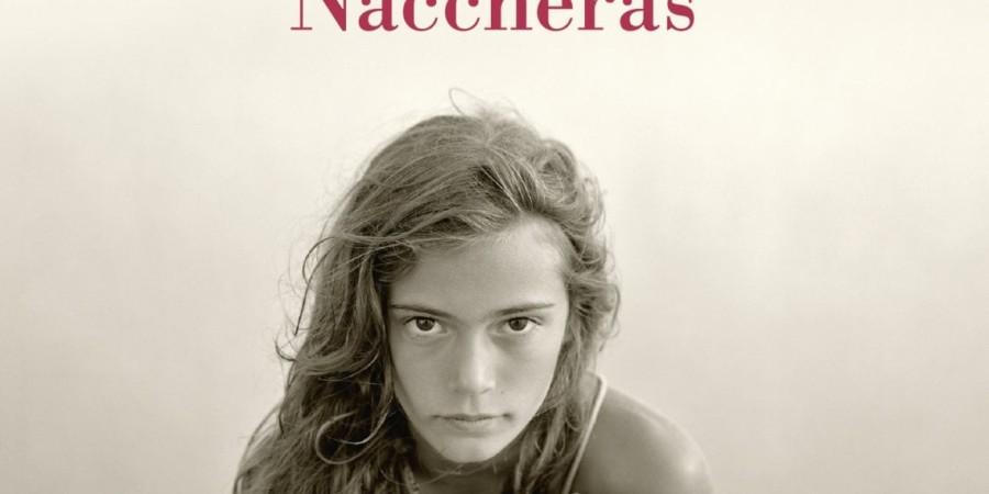 Recensione Naccheras di Ilenia Zedda