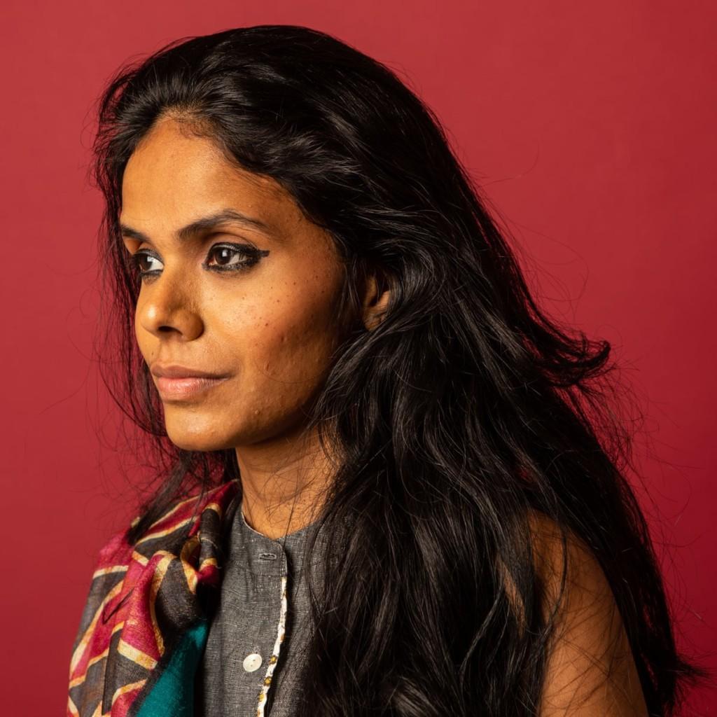 Meena Kandasamy | Recensione Ogni volta che ti picchio