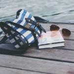 Consigli di lettura vacanze estive