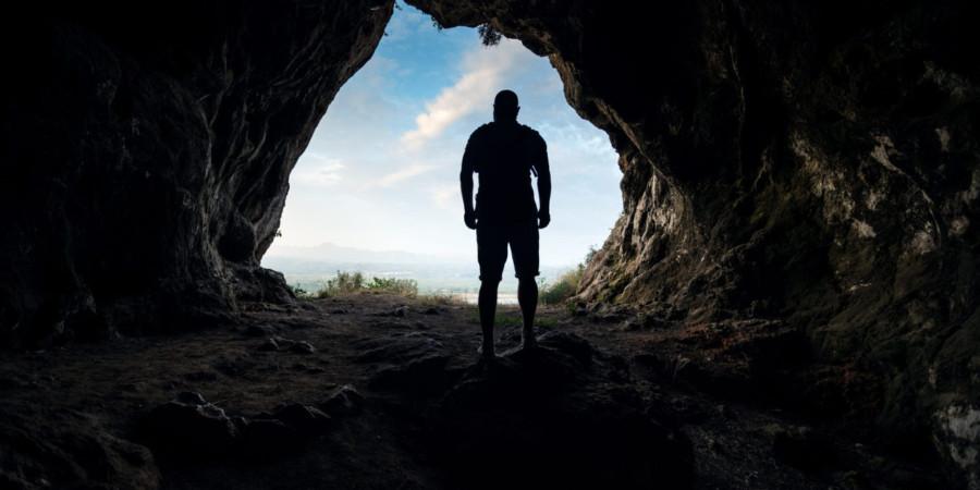 Il prodigio: un racconto di Massimiliano Albicini