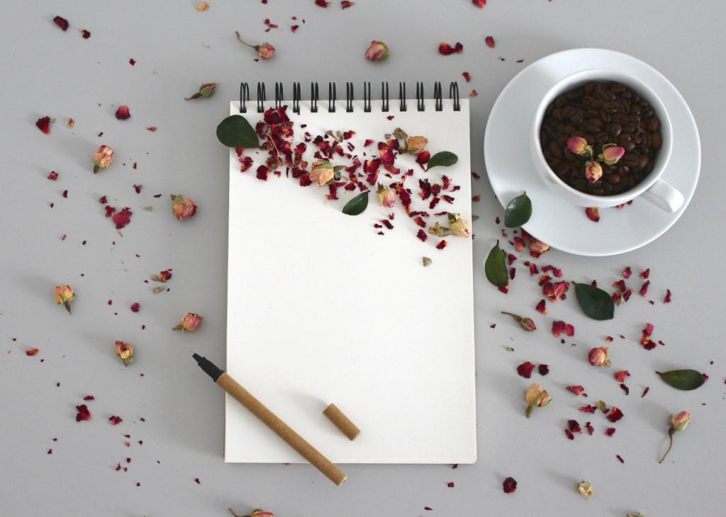 Laboratorio di scrittura creativa Parole in Libertà