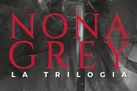 Recensione Nona Grey