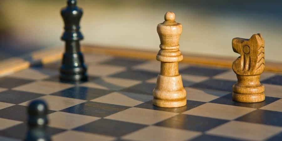 Recensione Novella degli scacchi