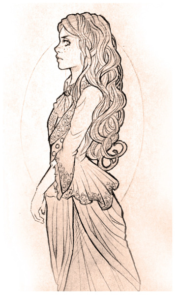 Sabetha Belacoros