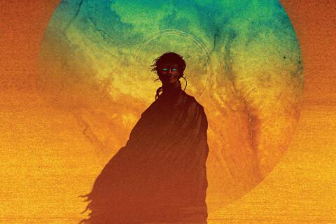 Dune Recensione